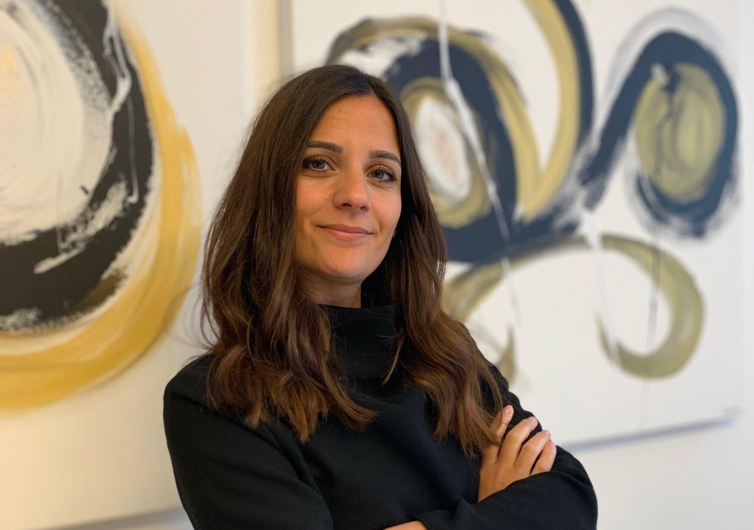 Louana Sabatini