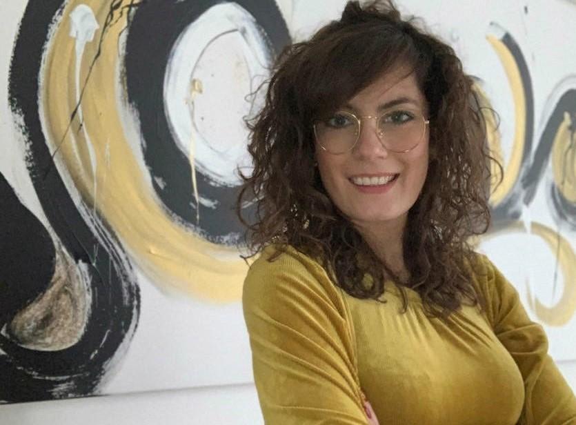 Marika Morelli