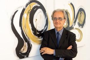 Jean-Pierre Swysen