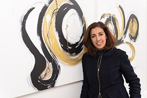 Zineb Tassafi