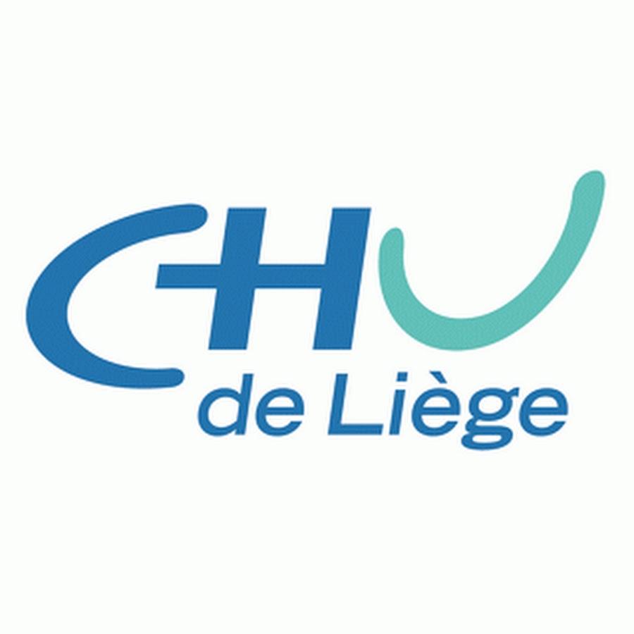 Offre emploi CHU Liège