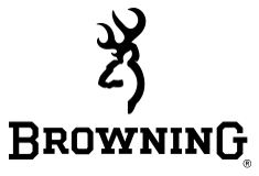 Offre emploi Browning
