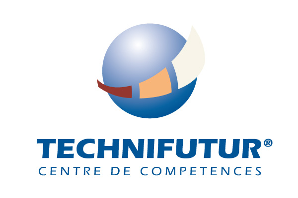 Offre emploi Technifutur