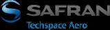 Offre emploi Safran Techspace Aero