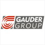Gauder Group