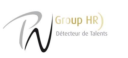 PN Group HR